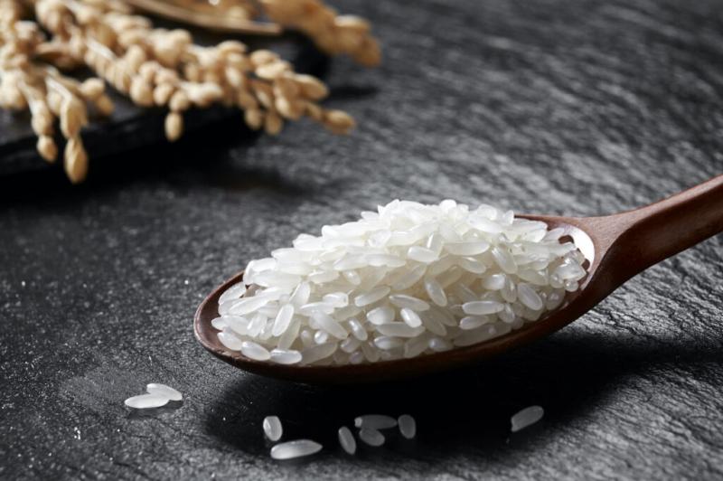 Gạo Sạch Minh Minh