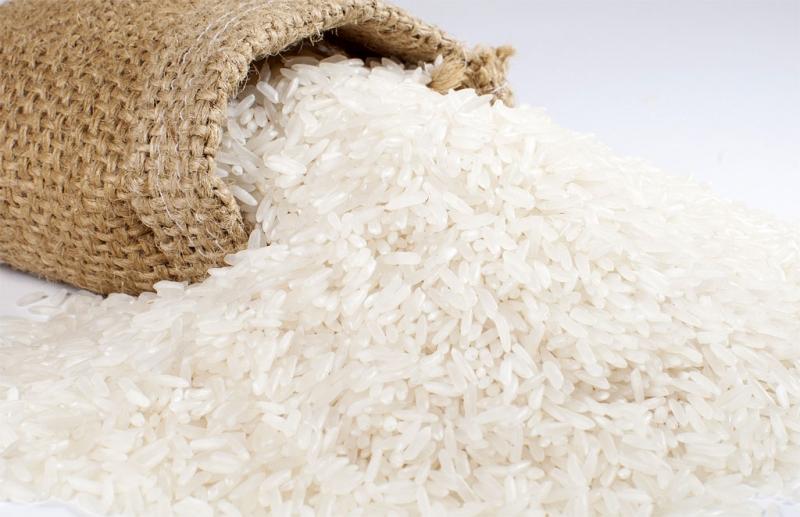 Gạo trắng – nguyên nhân gây bệnh tiểu đường