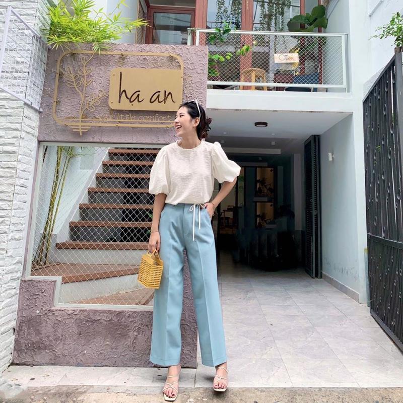 Garderobe Fashion