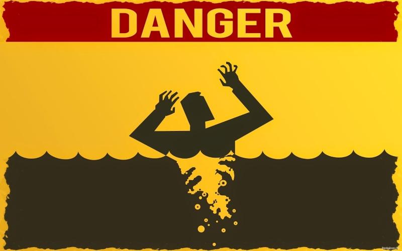 Gây nguy hiểm cho tính mạng
