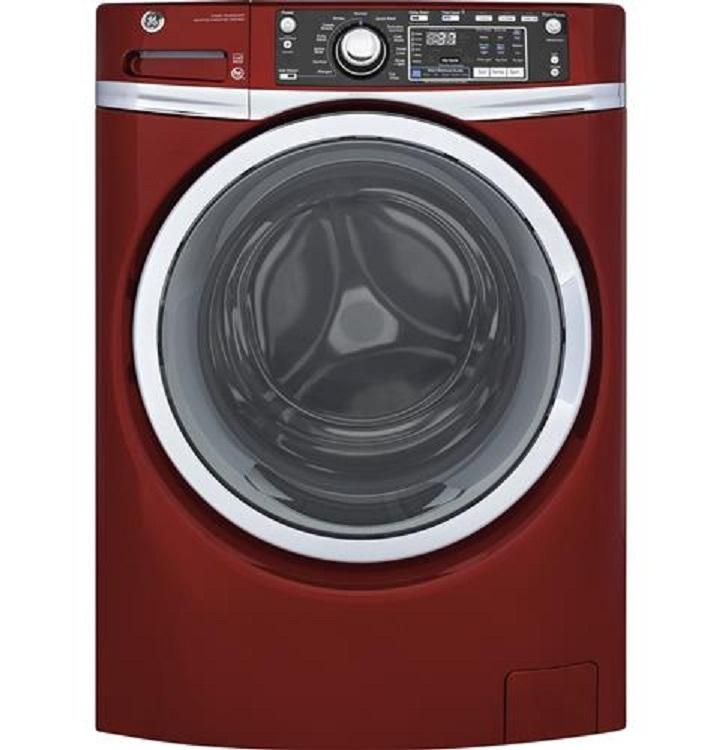 Máy giặt GE GFW480SPKRR
