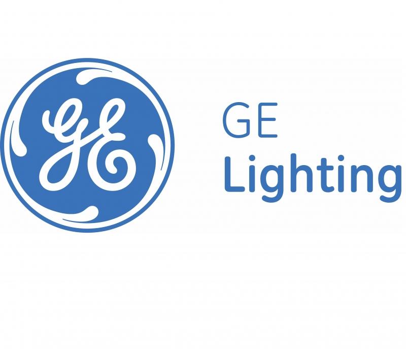 Logo của hãng GE – General Electric (GE)