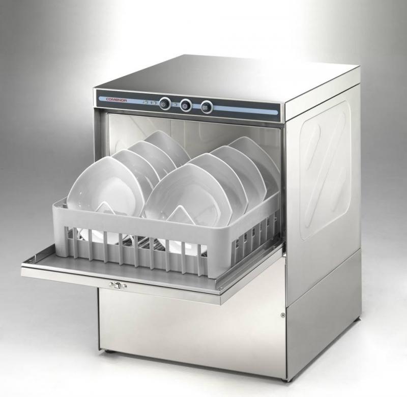 Máy rửa chén GE (Mỹ)