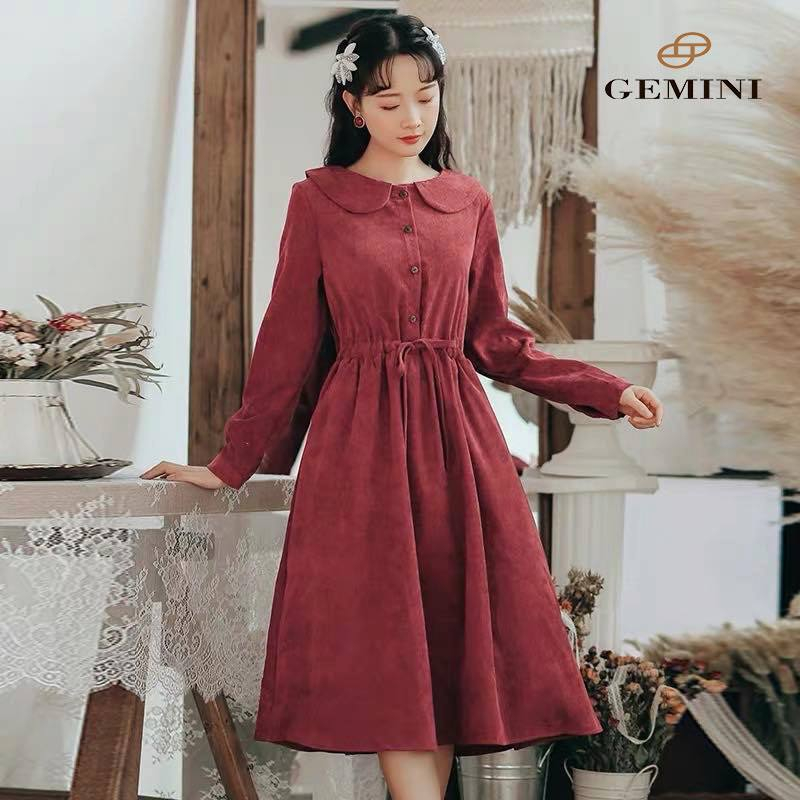 Gemini Clothes