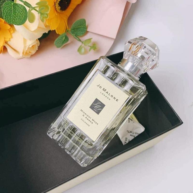 Gen Perfume