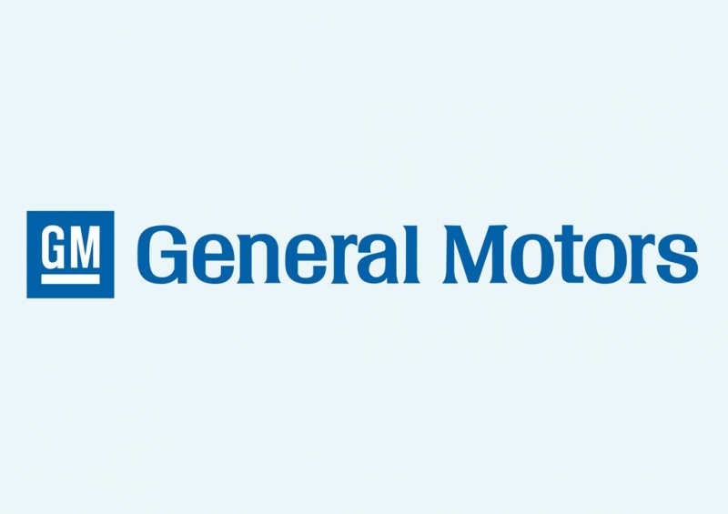 General Motors (Công ty mẹ)