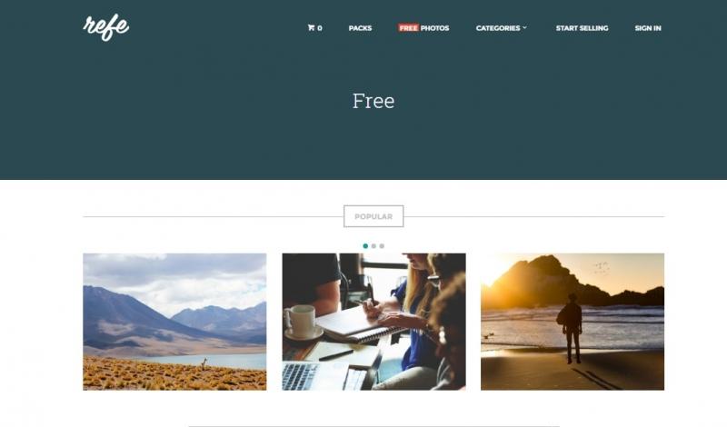Getrefe.com