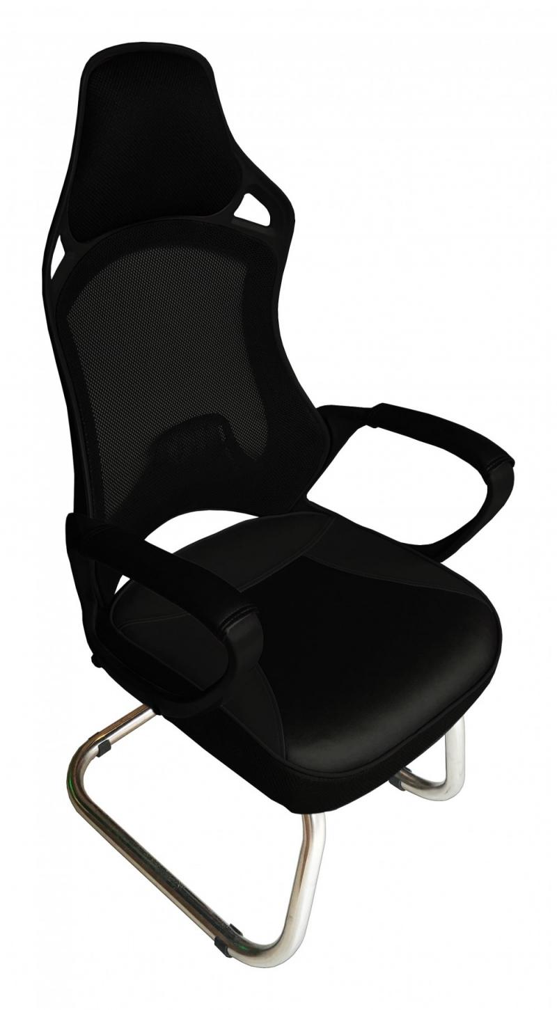 Ghế chuyên dùng cho quán net