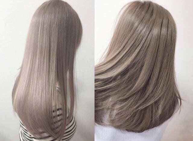 Gia Huy Hair Salon