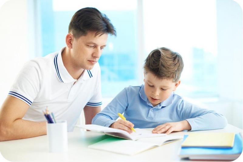 Một lỗi mà các bạn nhận công việc Gia sư cũng hay mắc phải đó là giao cho người thứ ba đến dậy giúp khi bản thân có việc bận.