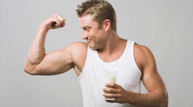 Giấc ngủ chất lượng và tập thể dục là những điều cơ bản tạo nên một cơ thể khỏe mạnh