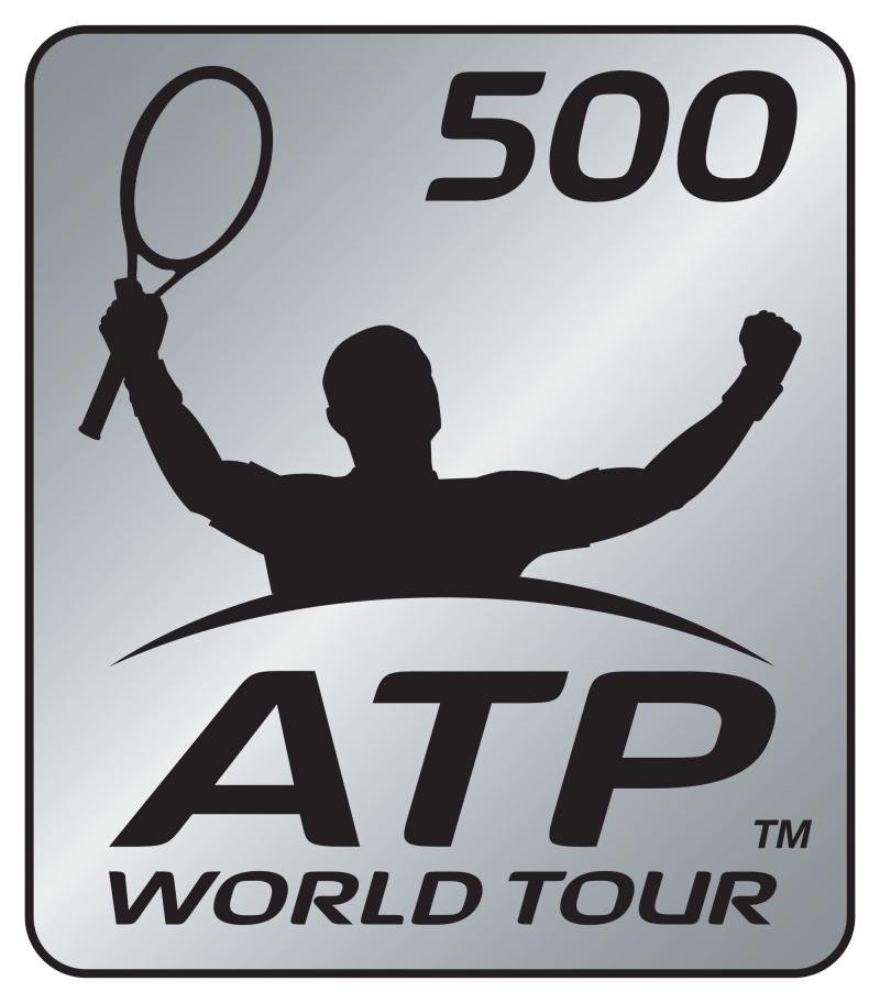 Giải  ATP – World Tour Masters 500 có 11 giải đấu hàng năm