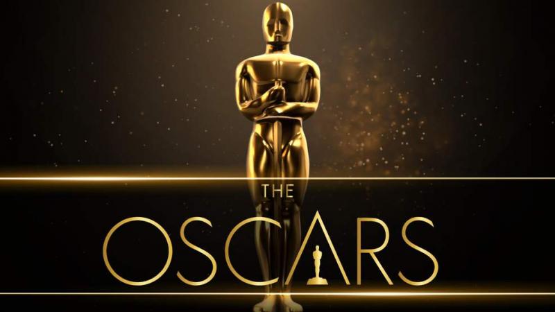 Giải thưởng điện ảnh Viện Hàn Lâm Oscar
