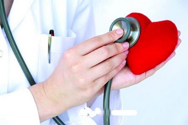 Giải độc gan và tốt cho hệ tim mạch