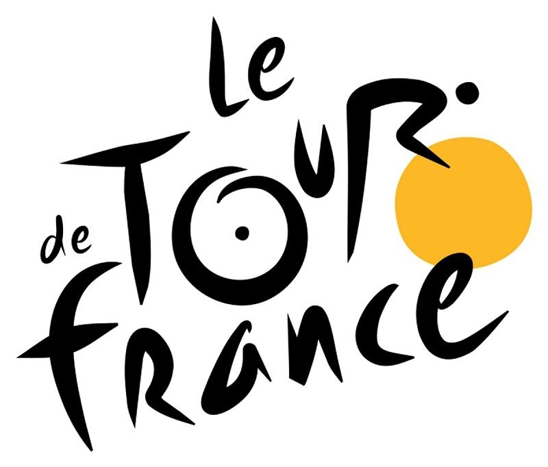 Logo của cuộc thi
