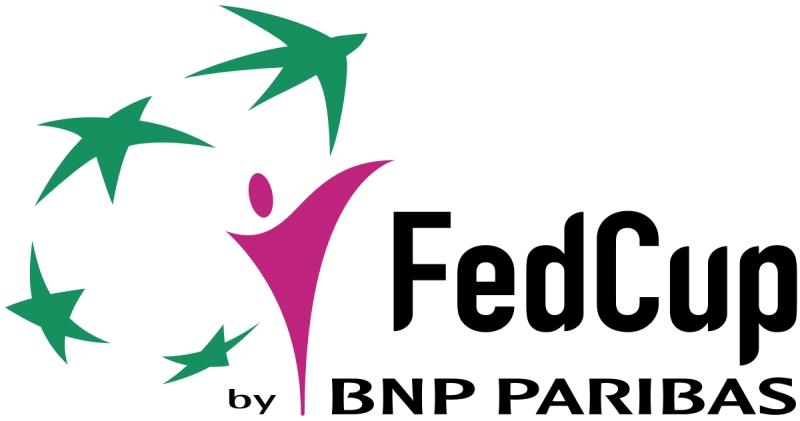 Fed Cup là giải đấu đồng đội nữ