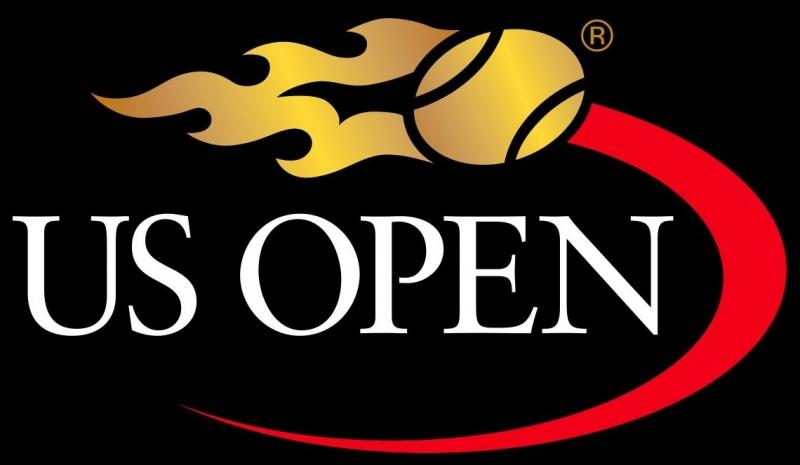 US Open là Grand Slam cuối cùng trong năm