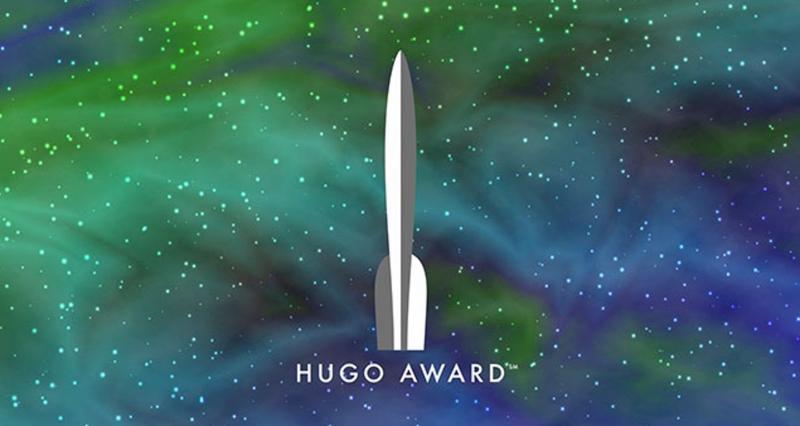 Giải thưởng Hugo