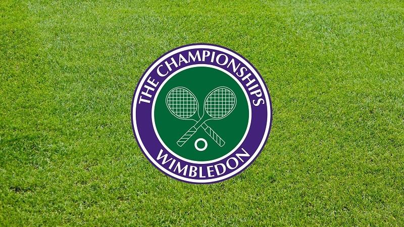 Biểu tượng của giải đấu