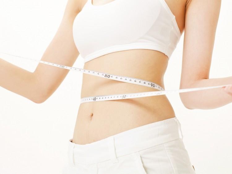 Tác dụng tốt trong việc giảm cân lành mạnh