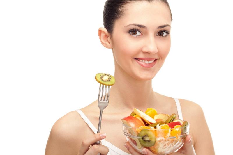 Eat clean vẫn là giải pháp giúp giảm cân lành mạnh và bền vững.