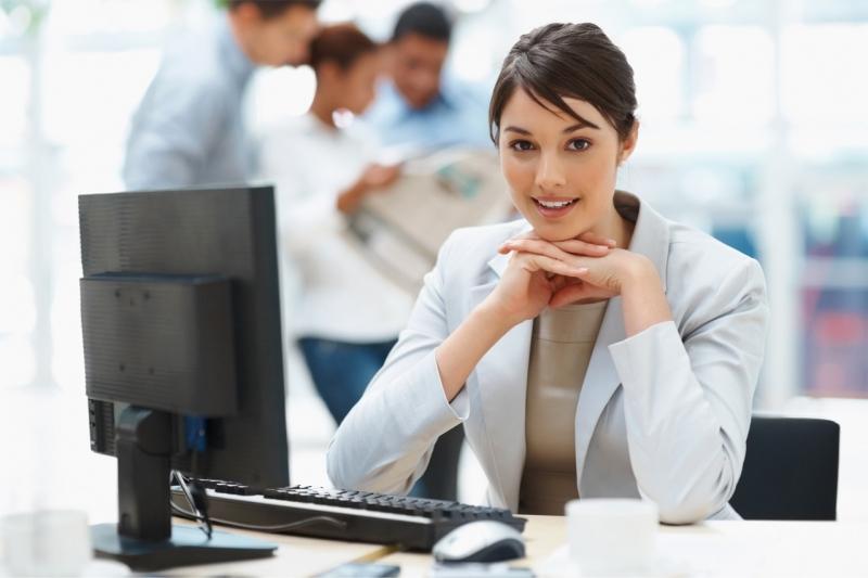 Là người đứng đầu, bạn sẽ phải đưa ra quyết sách và định hướng phát triển cho công ty