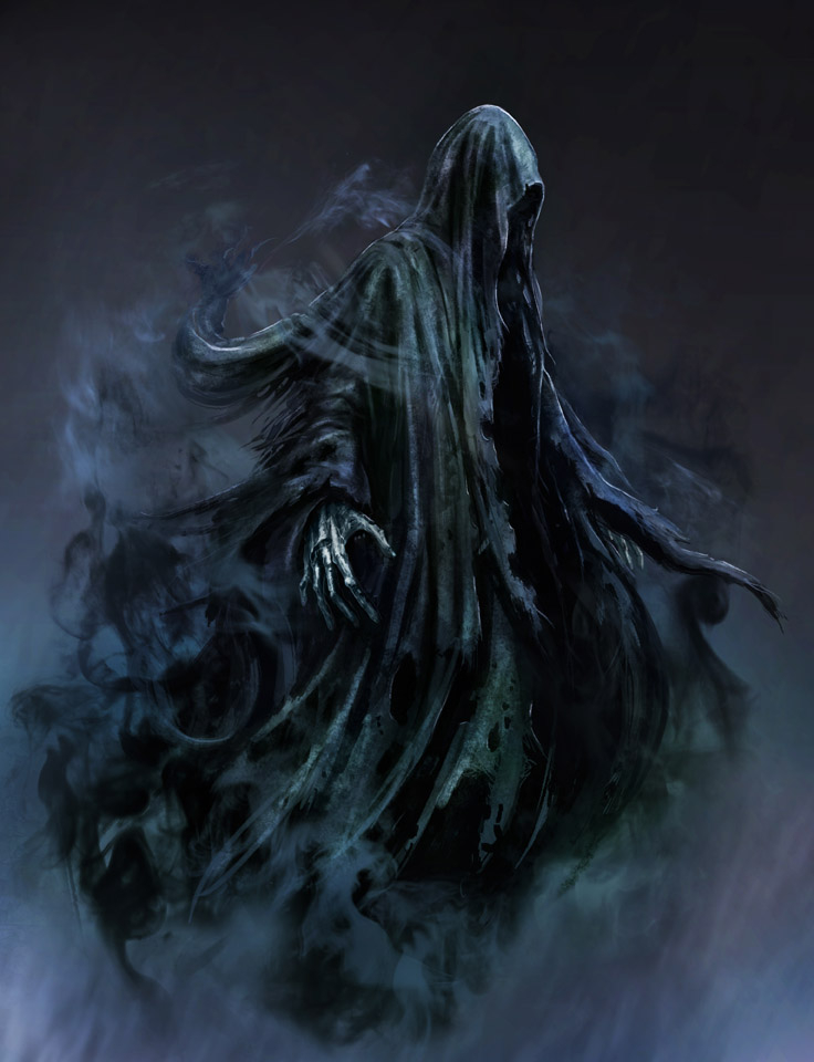 Giám ngục Azkaban