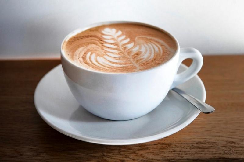 Cà phê giúp làm giảm nguy cơ bị bệnh tiểu đường giai đoạn 2