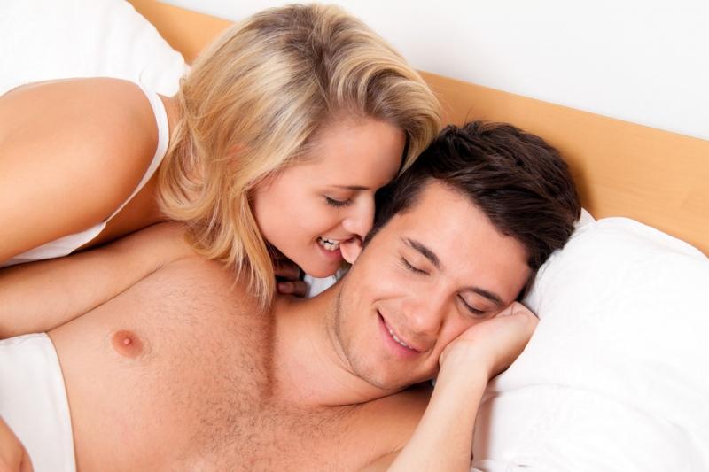 Giảm nguy cơ bị ung thư tuyến tiền liệt ở nam giới