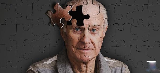 Người già ăn lựu để tránh đãng trí