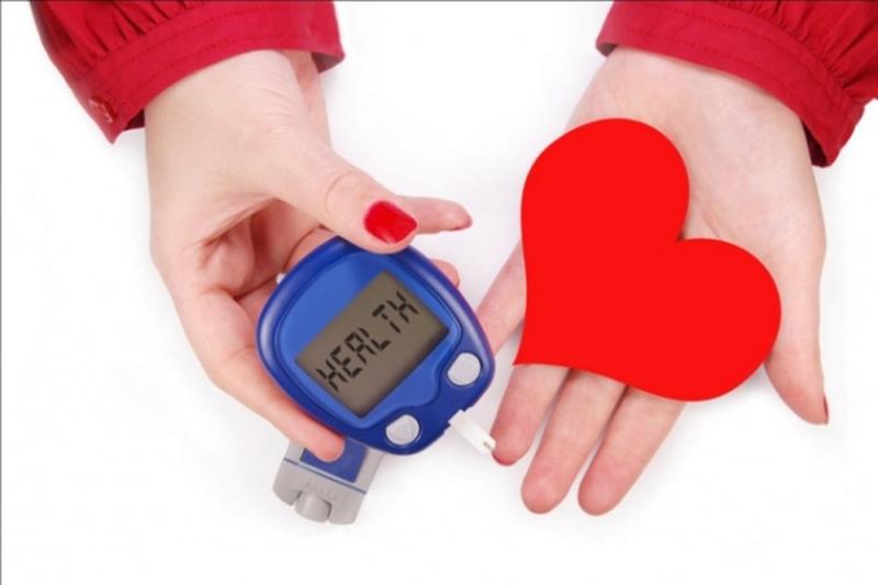 Hiến máu giúp cải thiện sức khỏe