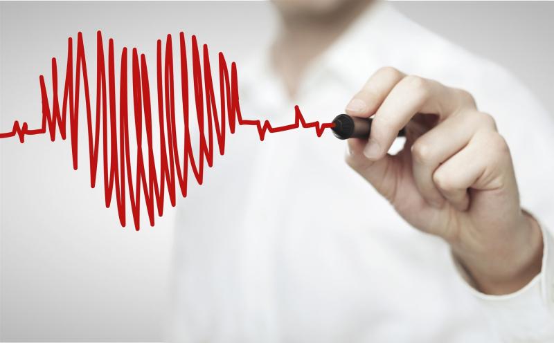 Hiến máu không chỉ giúp người khác mà còn giúp cải thiện sức khỏe bản thân