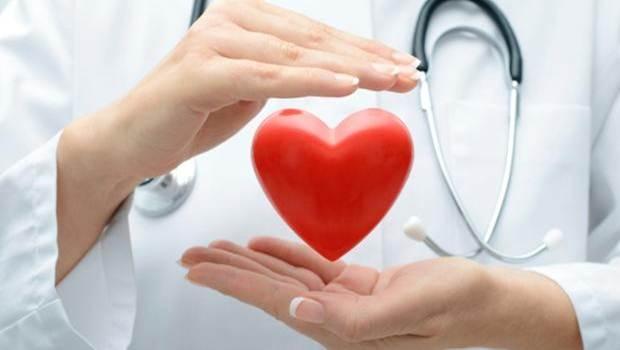 Giảm nguy cơ mắc các bệnh về tim mạch
