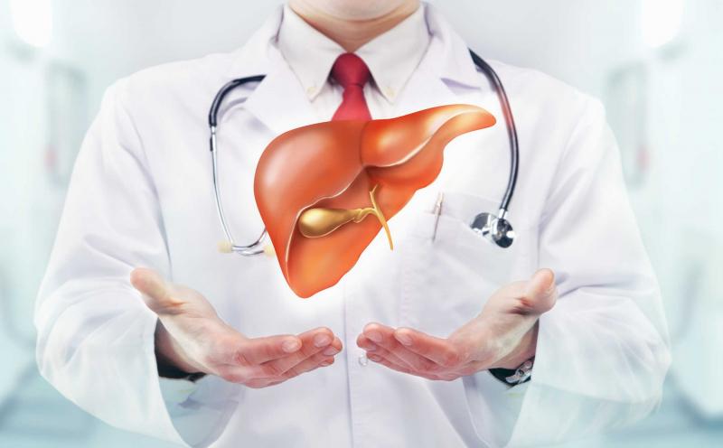 Hiến máu giúp giảm nguy cơ ung thư