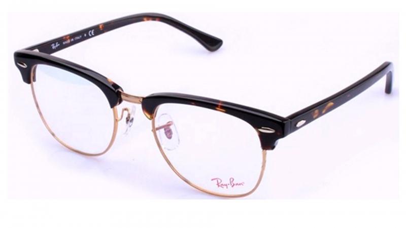 Lạm dụng cặp kính cận sẽ phản tác dụng cho đôi mắt của bạn