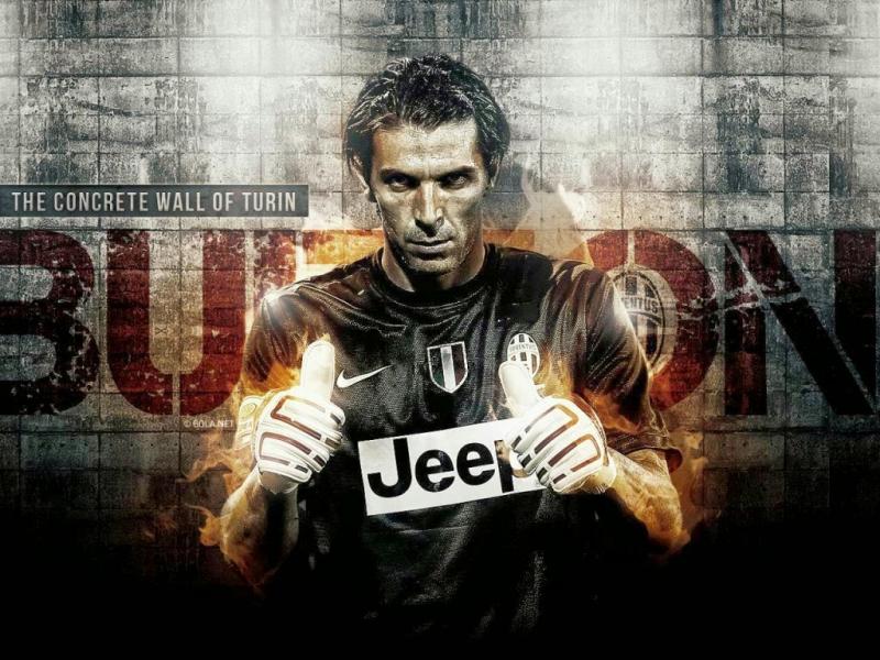 Top 10 Thủ môn vĩ đại nhất trong lịch sử bóng đá thế giới qua mọi thời đại mới nhất 2
