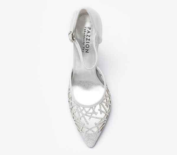 Giày cao gót Pazzion 2311-2