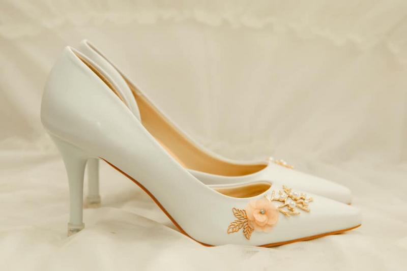 Giày Cưới - BEJO Wedding Shoes