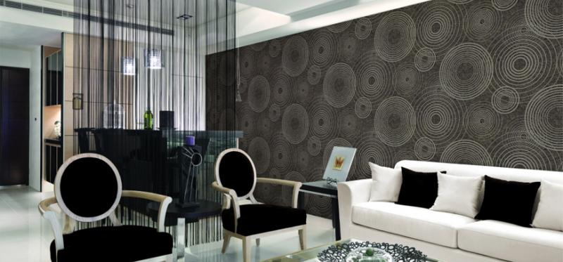 chuyên viên tư vấn Lâm Hoàng giàu kinh nghiệm trong lĩnh vực thiết kế để giúp quý khách có được sự lựa chọn phù hợp nhất về cả tính thẩm mỹ lẫn yếu tố phong thủy