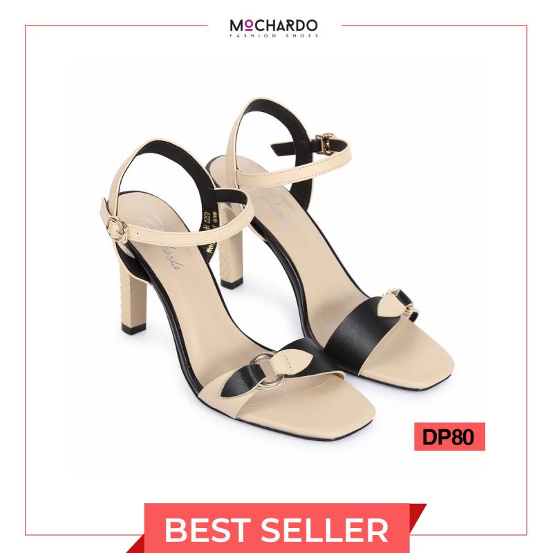 Top 7 shop giày nữ đẹp nhất tại Cần Thơ