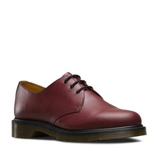 Giày Dép Skechers Hoàng Phúc