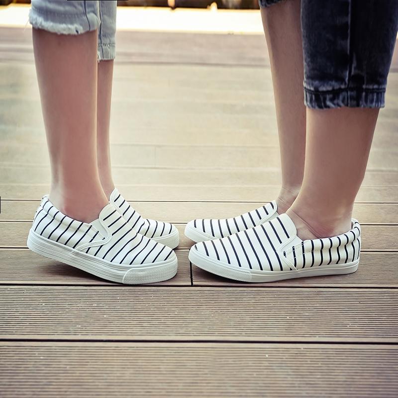 Giày đôi
