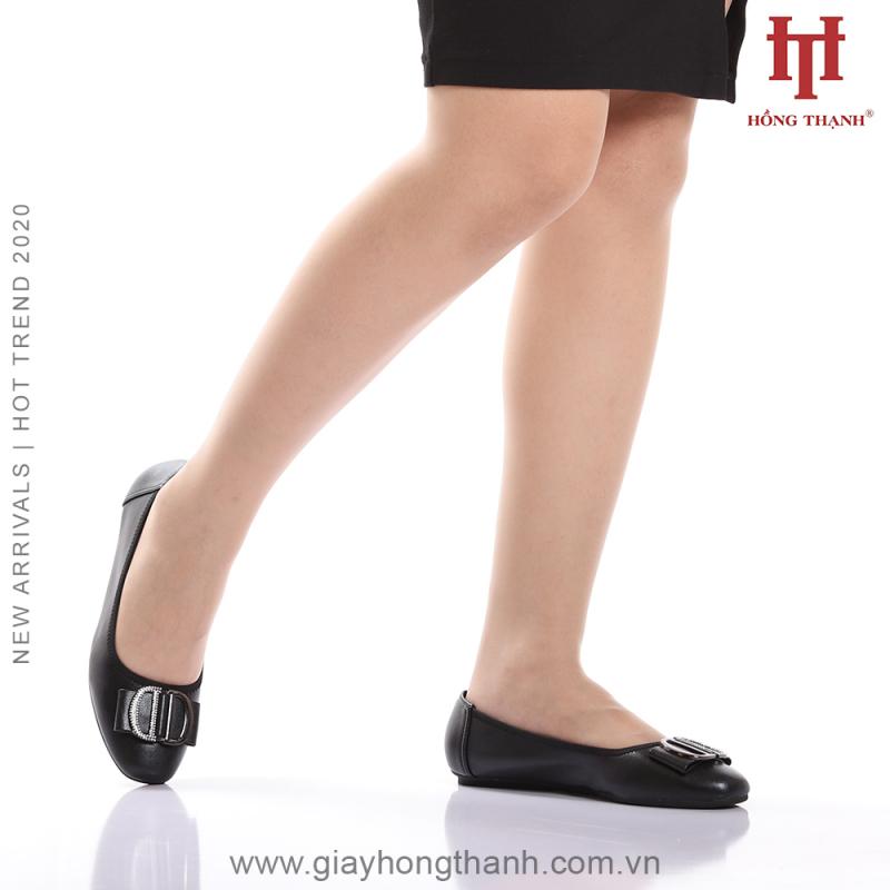 Top 8 Shop giày nữ đẹp nhất quận 7, TP. HCM