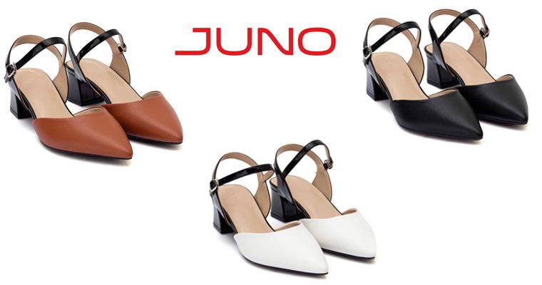 Giày Juno