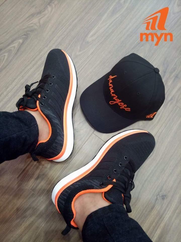 Myn shop