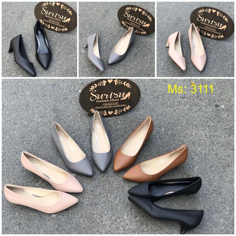 Giày nữ Suri