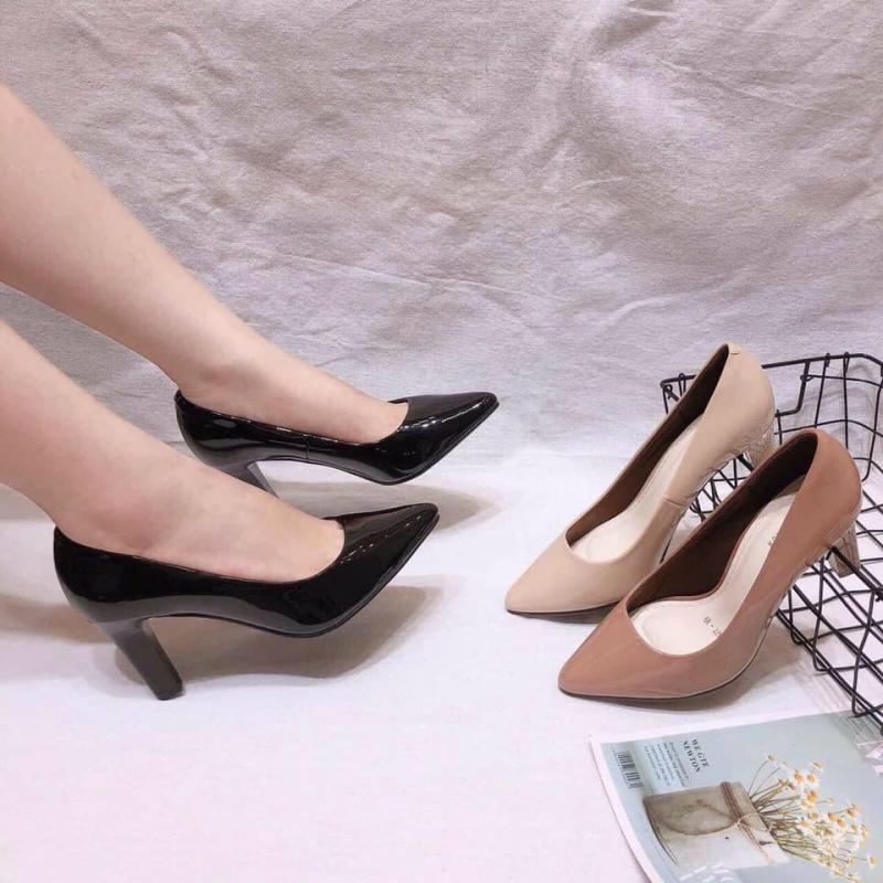 Giày nữ - TiMon