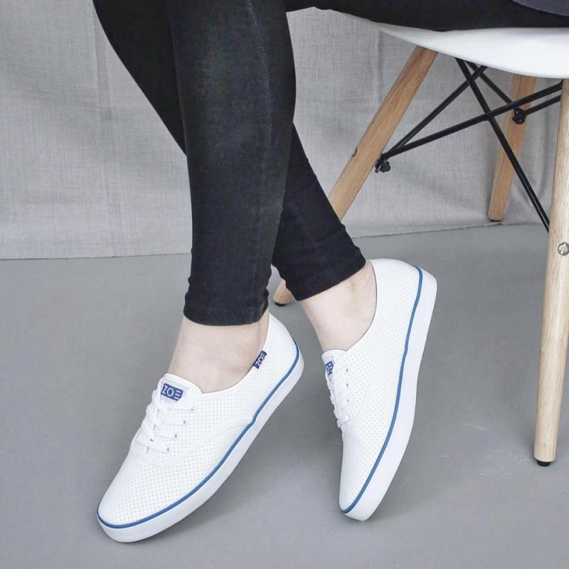 Một sản phẩm của Giày Store