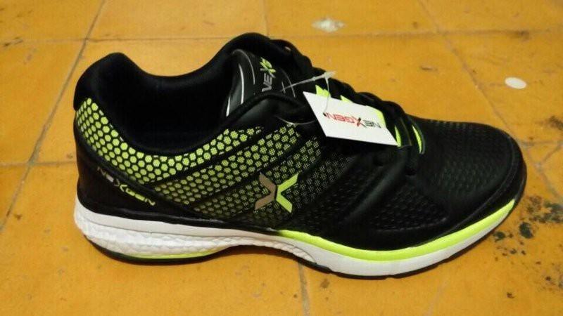 Giày tennis Nexgen NX16190