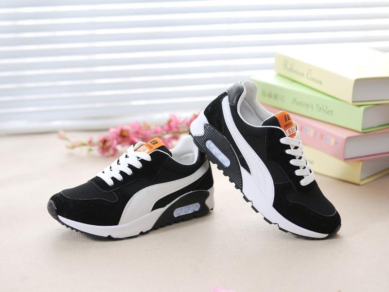 Đôi giày thể thao sẽ là món quà tặng đầy hấp dẫn